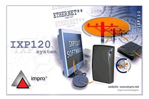ixp120
