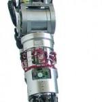 robot-150x150